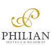 PHILIAN HOTELS AND RESORTS