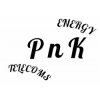 PNK ENERGY TELECOMS