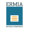SHELBY S.A / ERMIA HOTELS & RESORTS
