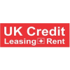 UK CREDIT CARS LIMITED