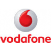 Vodafone Group