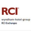 RCI Exchanges