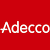 Adecco HR