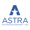 Astra Shipmanagement Inc.