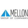 Mellon Contact Services