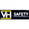 Safety Management Overseas S.A.