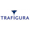 Trafigura Maritime Ventures Ltd