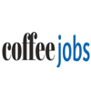COFFEE JOBS