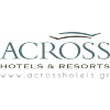 ACROSS HOTELS & RESORTS