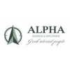 Alpha Business & Employment