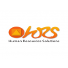 HRS (Human Resources Solutions)