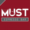 MUST ESPRESSO BAR
