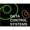Data & Control Systems