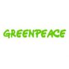 Greenpeace International