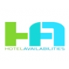 Hotel Availabilities