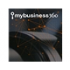 MYBUSINESS360