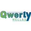 QWERTY HELLAS PC