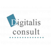 DIGITALIS LTD