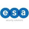 ESA security