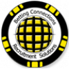Betting Connections Recruitment Solutions Ltd