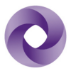 Grant Thornton International Ltd