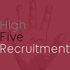 High Five Recruitment Ltd