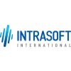 Intrasoft International