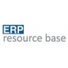 ERP Resource Base