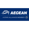 Aegean Airlines S.A
