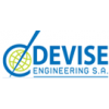 DEVISE ENGINEERING Α.Ε.