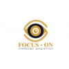 FOCUS-ON GROUP