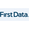 First Data Hellas S.A.