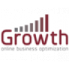 Growth Digital Agency