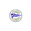 OLYMPIC SHIPPING AND MANAGEMENT S.A