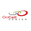ONCALL CENTER