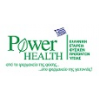 POWER HEALTH HELLAS AEBE