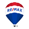 RE/MAX RISE