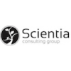 Scientia Consulting Group
