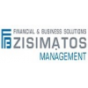 Zisimatos – Financial & Business Solutions Ε.Ε