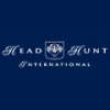 Head Hunt International Ltd.