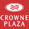 Crowne Plaza / Holiday Inn / Holiday Suites