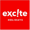 EXCITE HOLIDAYS