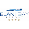Elani Bay Resorts