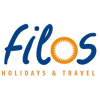 FILOS HOLIDAYS & TRAVEL