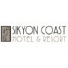 SIKYON COAST HOTEL & RESORT