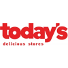 TODAYLICIOUS - TODAY
