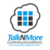 TalkNMore Communications