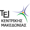 Technological Educational Institute of Central Macedonia