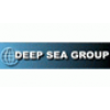 Deep Sea Group