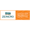 ZEINCRO Group